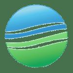Icon TBI OI - HVAC Traitement d'eau à La Réunion