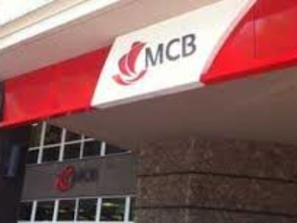 The Mauritius Commercial Bank (Seychelles) Caravelle House
